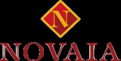 Immagine per il produttore Novaia