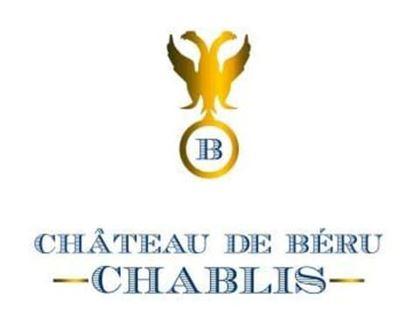 Immagine per il produttore Chàteau de Bèru