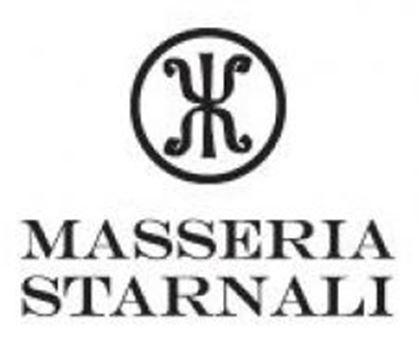 Immagine per il produttore Masseria Starnali