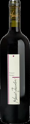 Immagine di Marcel Zanolari Pinot Nero 2014 Biodinamico