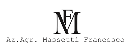Immagine per il produttore Francesco Massetti