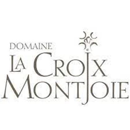 Immagine per il produttore La Croix Montjoie