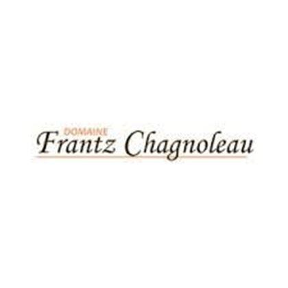 Immagine per il produttore Frantz Chagnoleau