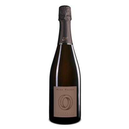 Immagine di Huré Fréres Champagne Mémoire Extra Brut