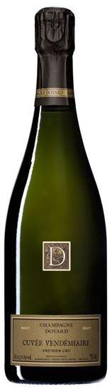 Immagine di Doyard Champagne Vendemiaire Brut 1er Cru