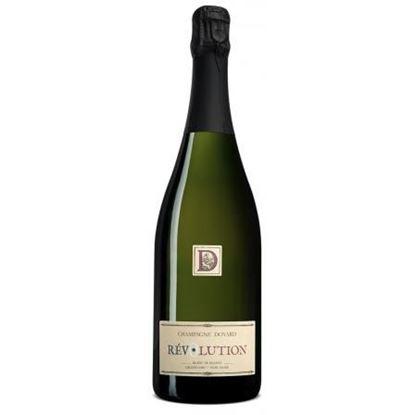 Immagine di Doyard Champagne Révolution Grand Cru Non Dosé