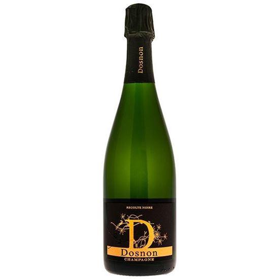 Immagine di Dosnon Champagne Récolte Noire