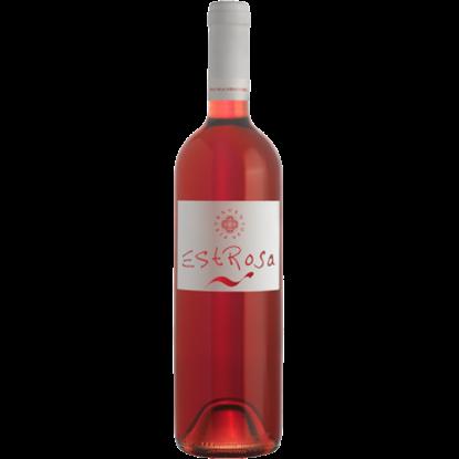 Immagine di Pietraventosa Est Rosa 2020 Bio