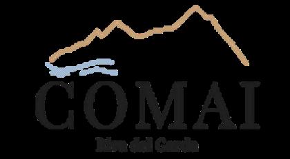 Immagine per il produttore Comai