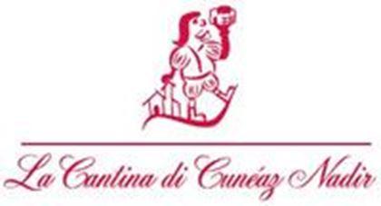Immagine per il produttore Cunéaz