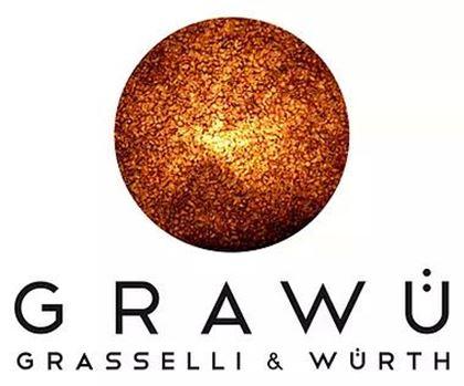 Immagine per il produttore Grawü
