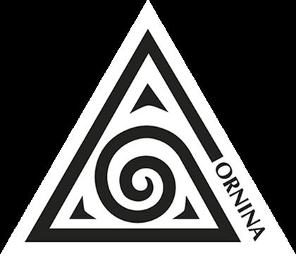 Immagine per il produttore Ornina