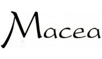 Immagine per il produttore Macea
