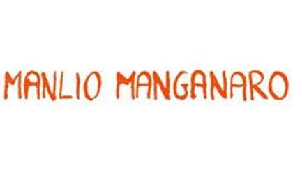 Immagine per il produttore Manlio Manganaro