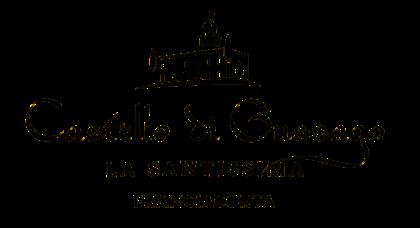 Immagine per il produttore Castello di Gussago