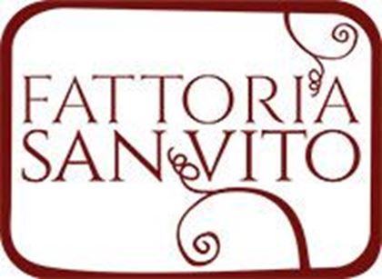 Immagine per il produttore Fattoria San Vito