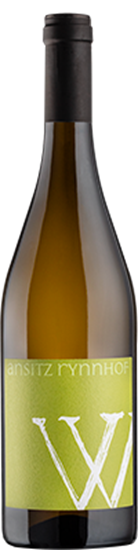 Immagine di Rynnhof Pinot Bianco 2020 Bio