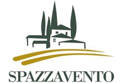 Immagine per il produttore Spazzavento