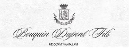 Immagine per il produttore Bouquin Dupont
